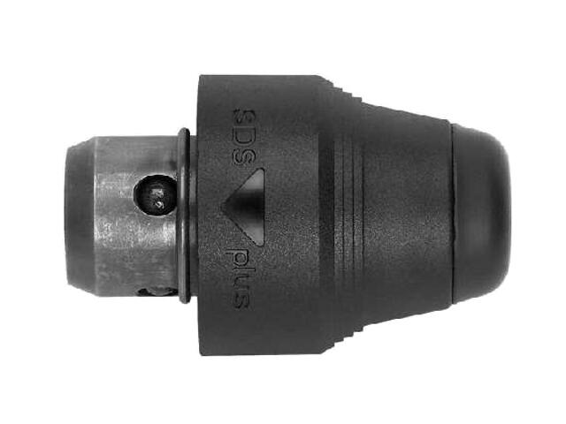 Uchwyt SDS-PLUS GBH 2-26 DFR 2608572213 Bosch