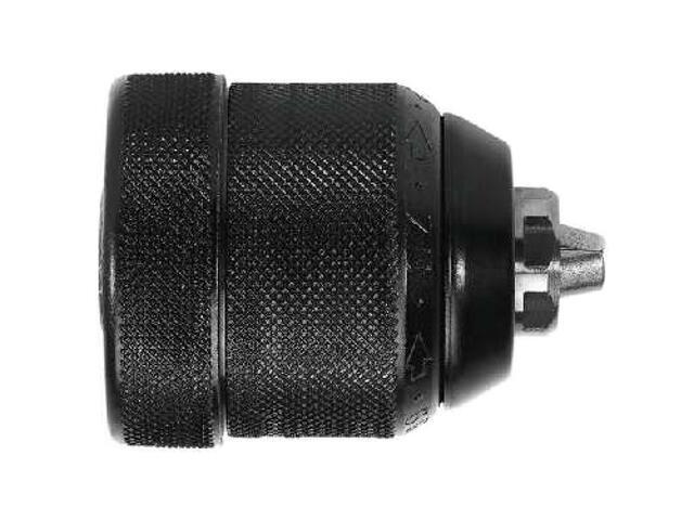 Uchwyt szybkozaciskowy 10mm 1/2-20 Bosch