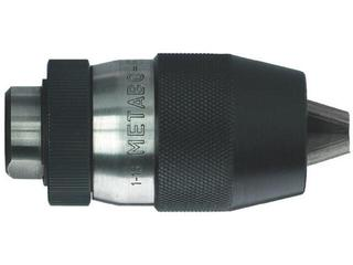 Uchwyt wiertarski R Futuro B16 1-13mm Metabo