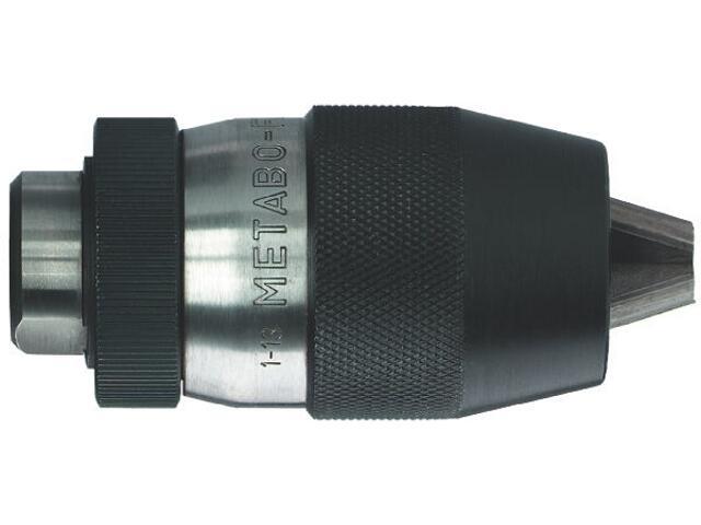 Uchwyt wiertarski R Futuro 1-13mm Metabo