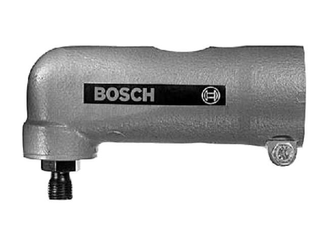 Głowica wiertarska kątowa Bosch