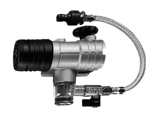 Głowica płuczkowa Bosch