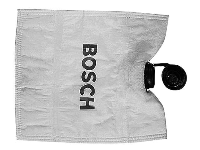 Worek włókninowy Bosch