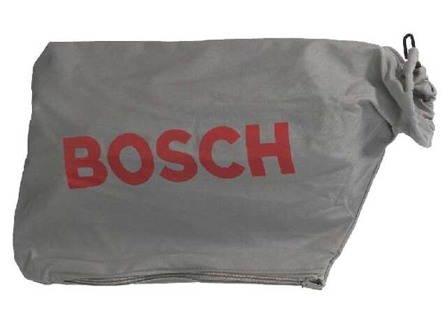 Worek na pył do GCM 12SD Bosch