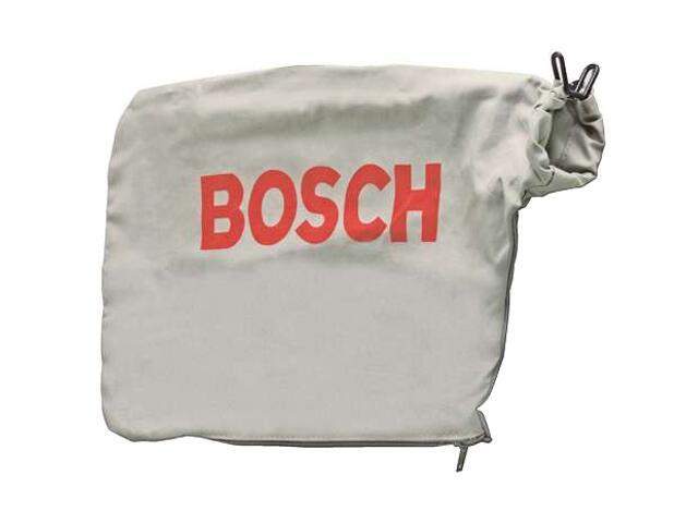 Worek tekstylny do GCM 8 S Bosch