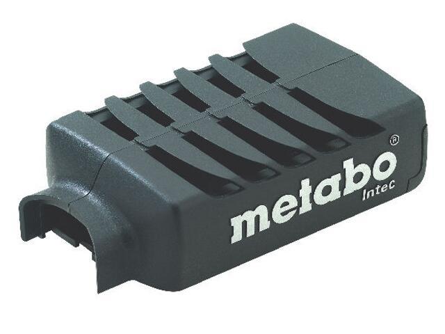 Worek kaseta do odsysania pyłu z filtrem fałdowanym 6.25602 Metabo