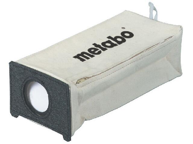 Worek na pył do 31289 Metabo