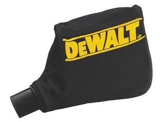 Worek do ukośnicy DW704 DeWALT