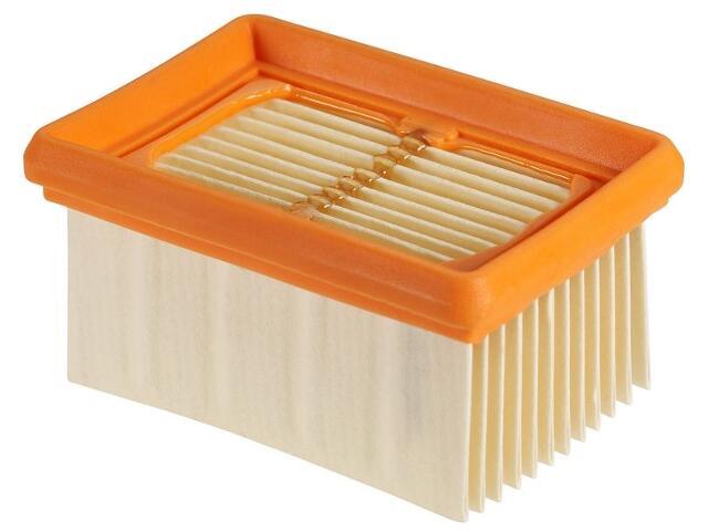 Filtr do GBH 2-23 REA Professional 2607002614 Bosch