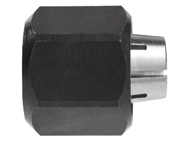 Zacisk mocujący 8mm GKF 600 Bosch