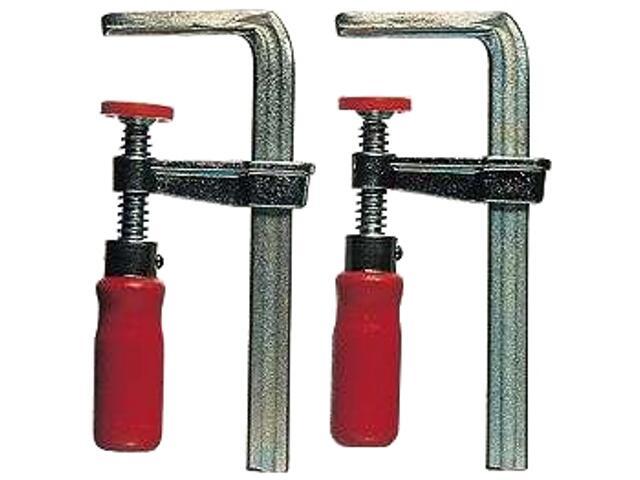 Zacisk śrubowy Bosch
