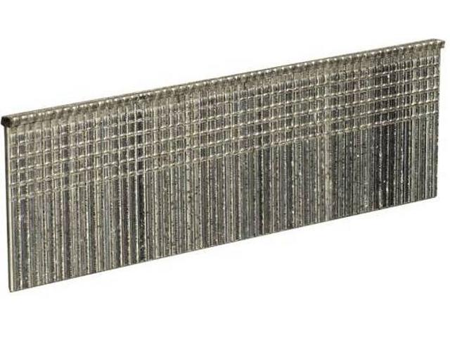 Gwoździe 40x1,2mm do D51238 DeWALT