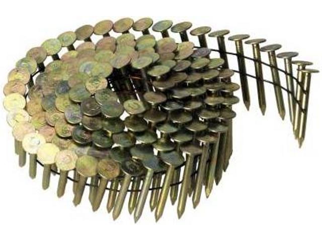 Gwoździe 38x3,05mm do D51321 DeWALT