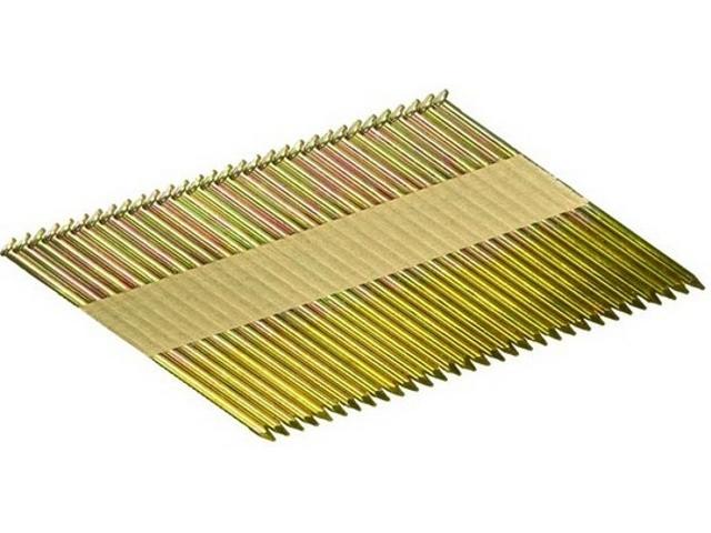 Gwoździe 50x2,85mm do D51823 DeWALT