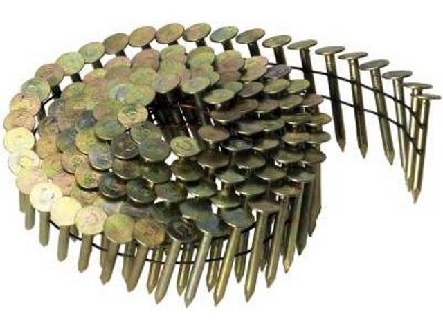 Gwoździe 38x3,1mm do D51321 DeWALT