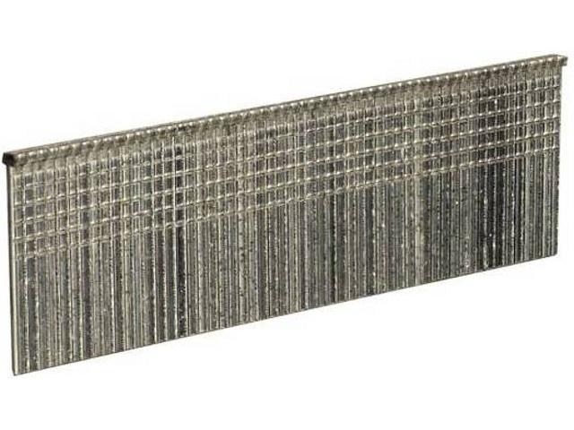 Gwoździe 40x1,25 mm do D51238 INOX DeWALT