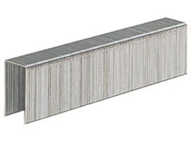 Zszywki 10/12mm 1000szt. Metabo