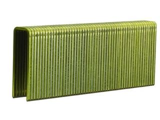 Zszywki 1,6x11; 1x50mm do D51430 DeWALT