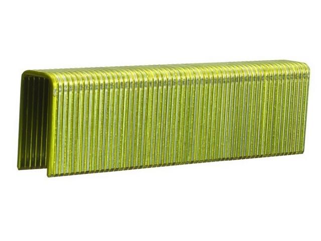 Zszywki 1,6x12; 7x38mm do D51431 DeWALT