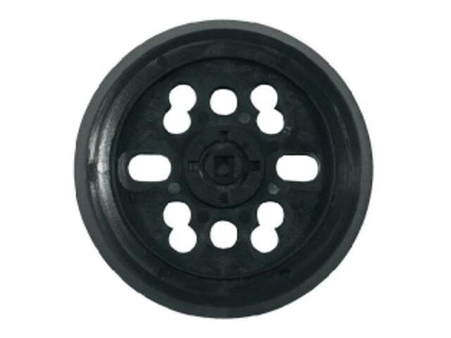 Talerz szlifierski D150 średni 3608601006 Bosch