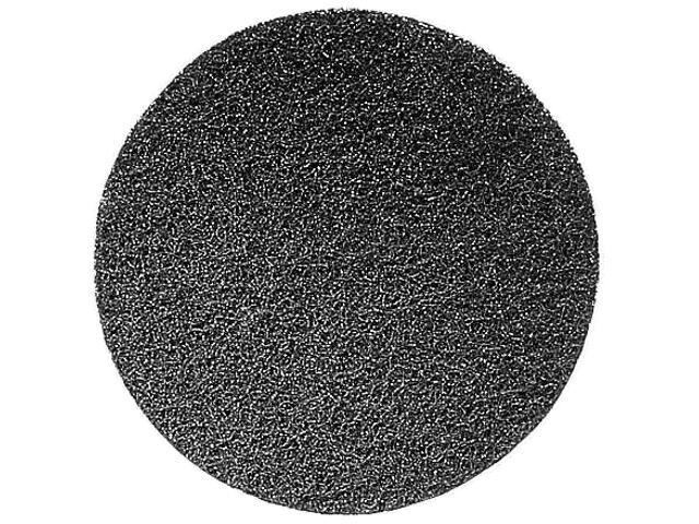 Włóknina D128 G100 5szt. 2608604522 Bosch