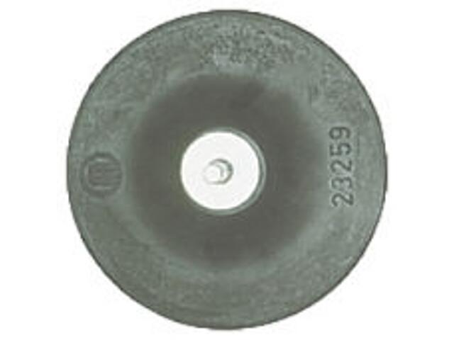 Talerz gumowy 125mm Metabo