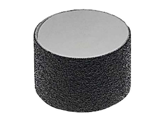 Tuleja szlifierska 45x30 P40 5szt. 2608620602 Bosch