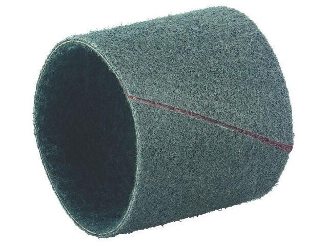 Pas ścierny z włókniny 90x100 (średni) Metabo