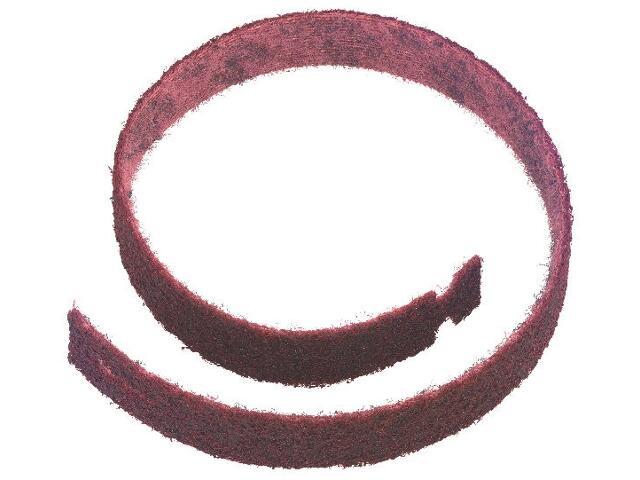 Pas ścierny z włókniny 30x660 3szt. (superdokładny) Metabo