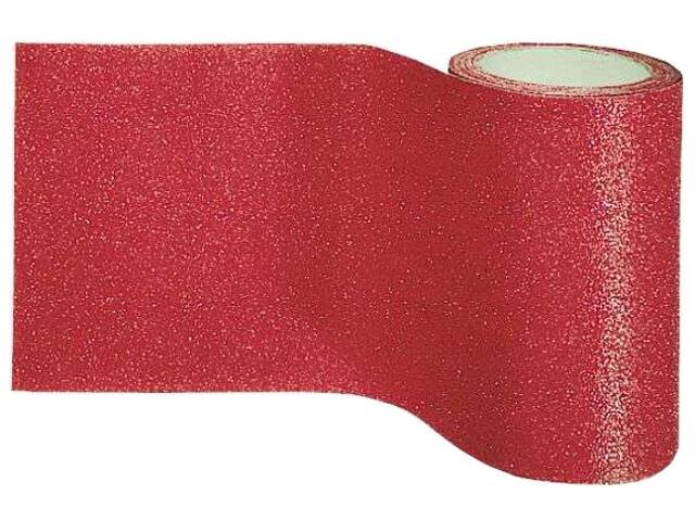 Rolka ścierna Red Wood 93X5m RW G120 2608606805 Bosch