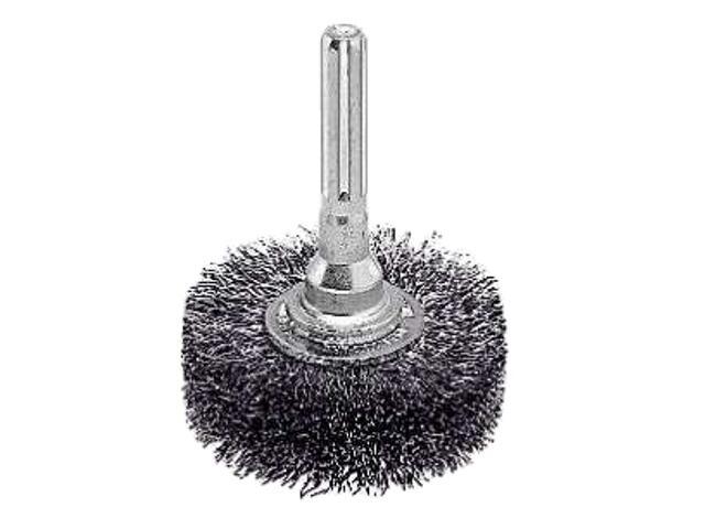 Szczotka druciana tarczowa D50mm 2608622617 Bosch