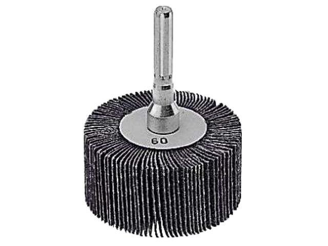 Szczotka druciana listkowa D75mm 2608620635 Bosch