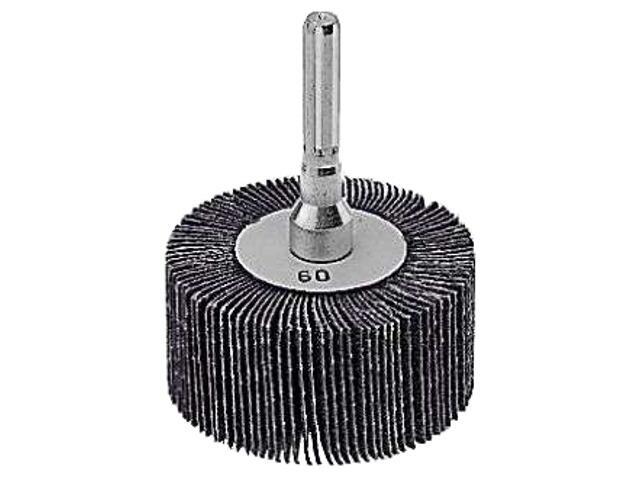Szczotka druciana listkowa D75mm 2608620636 Bosch