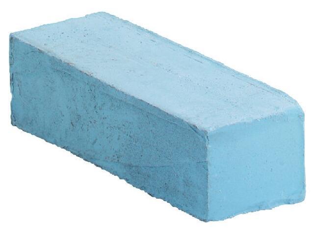 Smar pasta polerska 250 g niebieska Metabo
