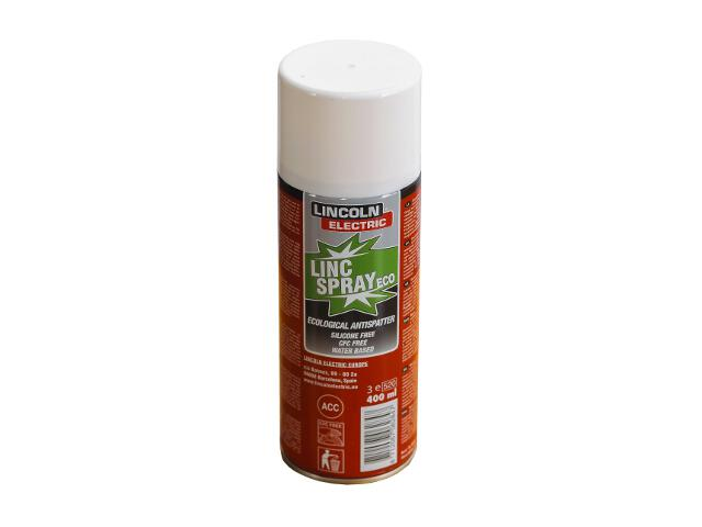 Smar LINC SPRAY ECO 400 ml Bester