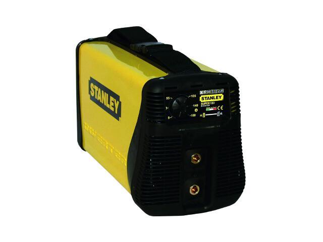 Inwerter 64171 Super 180 carry case Stanley