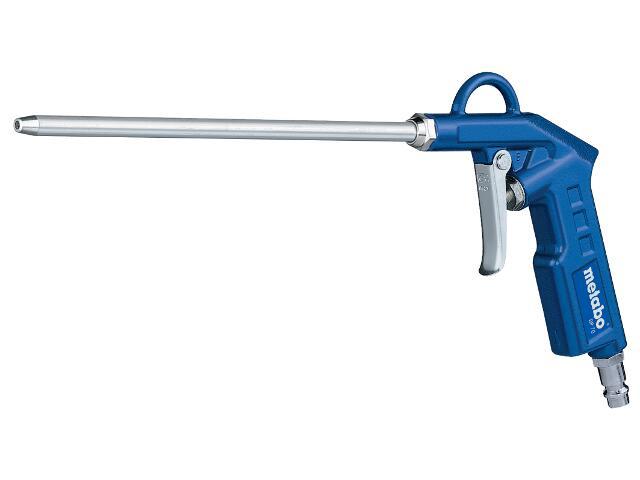Pistolet do przedmuchiwania pneumatyczny BP 70 Metabo