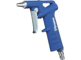 Pistolet do przedmuchiwania pneumatyczny BP 40 SP Metabo