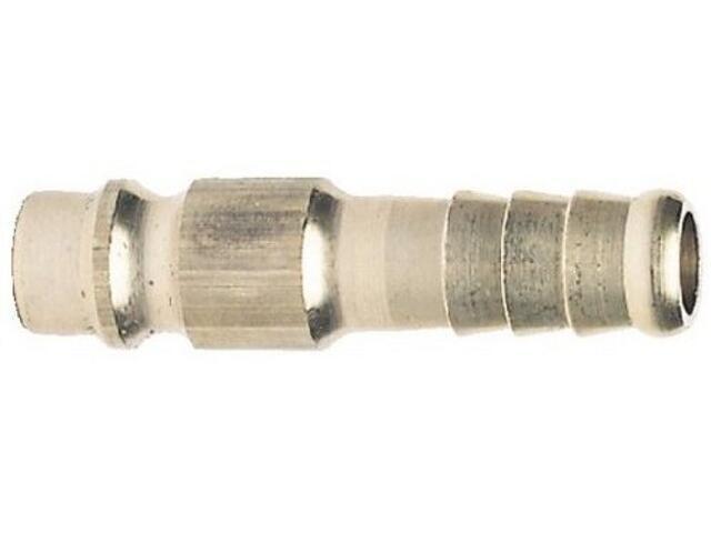 Szybkozłączka do narzędzi pneumatycznych króciec wejściowy do szybkozł. 13mm Metabo