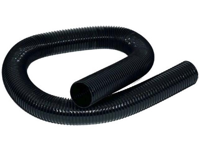 Wąż przedłużający 5m Metabo