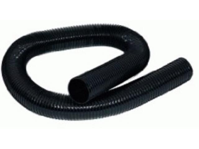 Wąż przedłużający 10m Metabo