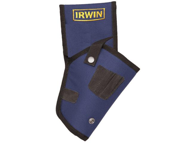 Uchwyt podtrzymujący na wiertarkę Irwin