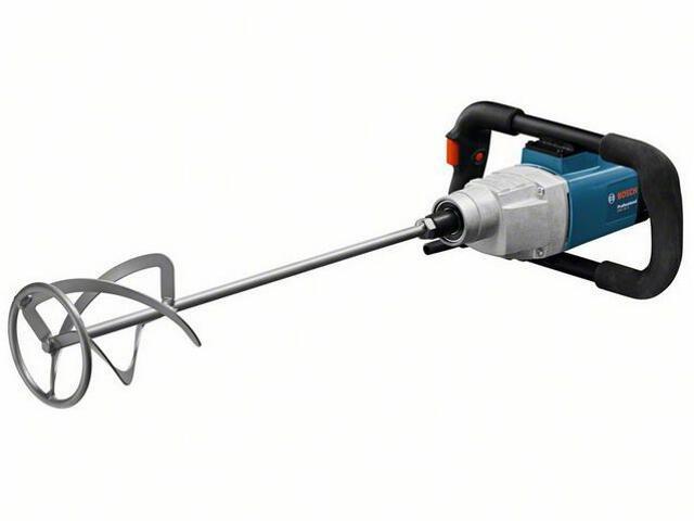 Mieszarka GRW 18E 1800W 6011A8000 Bosch