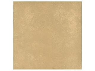 Gres Amur giallo 32,6x32,6cm Cersanit