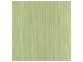 Płytka podłogowa Euforio verde 33,3x33,3cm Cersanit