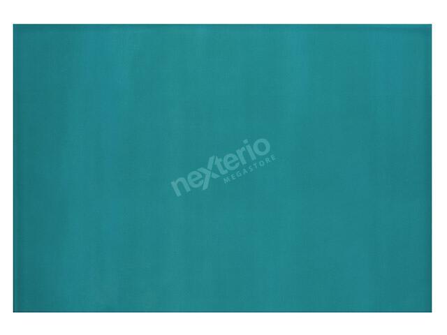 Płytka ścienna S-Arco niebieskie 25x36 Domino