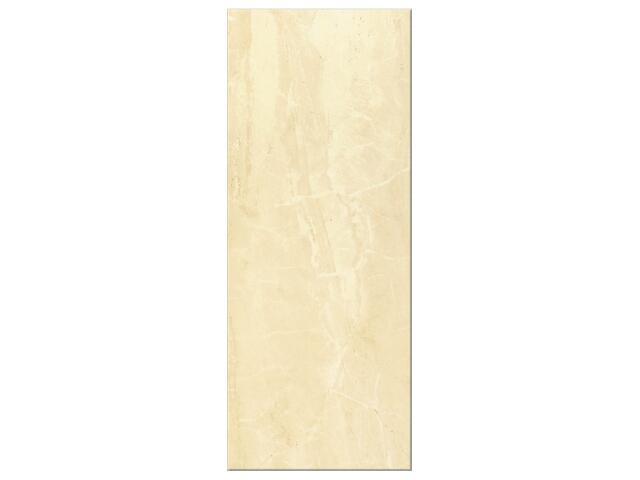 Płytka ścienna Sensa beż 20x50cm