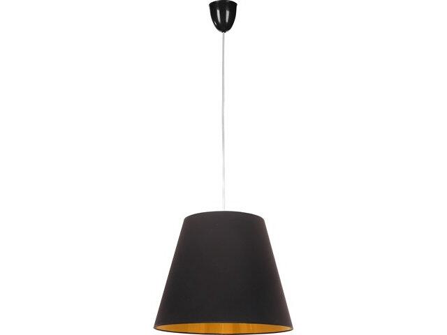 Lampa wisząca Malawi S Nowodvorski