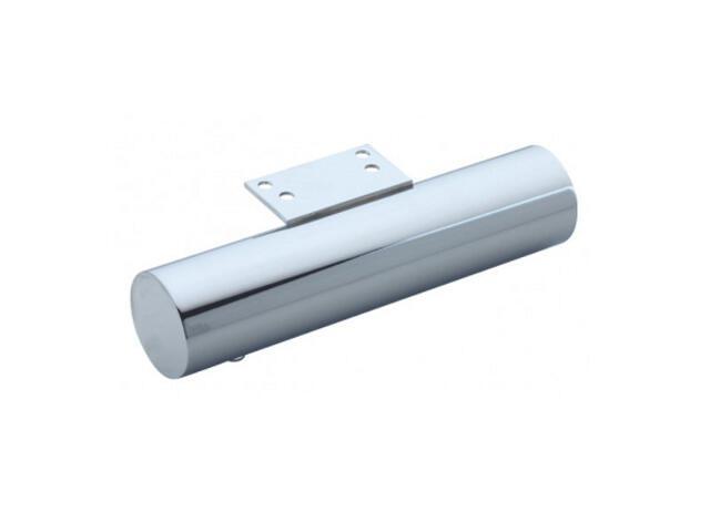 Nóżka meblowa stalowa NS70-0220-G0004-F50 Gamet