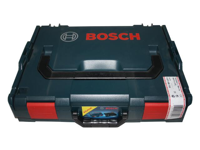 Walizka do GAS 35 L SFC 615990FA6 Bosch